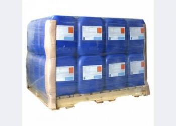 Молочная кислота, пищевая добавка Е-270