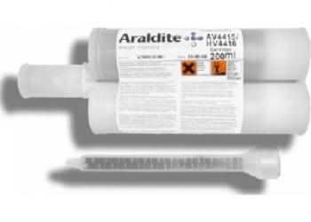 Клей ARALDITE AV 4415 / HV 4416 (200 мл)