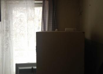 3-к квартира, 58 м2, 3/5 эт.