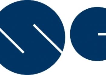 Представители сетевого бизнеса (Essens)