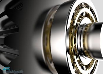 Выбрать подшипники по качеству и размерам для промышленного оборудования!