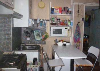 Продам 2-комнатную квартиру, Панковка ул.Индустриальная д.3