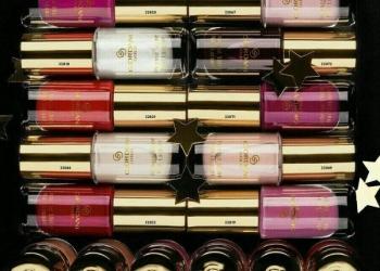 Косметика и парфюмерия Орифлейм