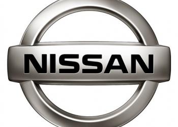 Куплю двигатель для Nissan Maxima A33