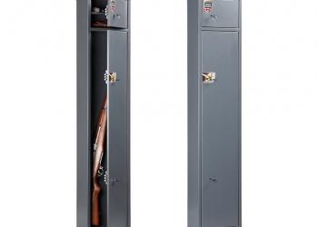 Оружейные сейф доставка по Уфе бесплатно