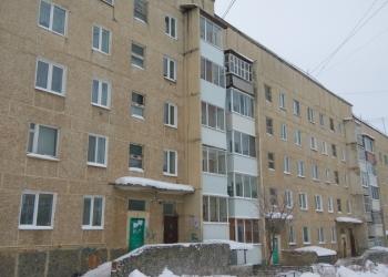 Отличная  3-х комнатная квартира в самом центре города