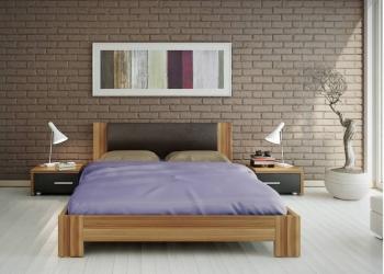 Спальный гарнитур 5-1
