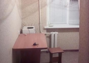 1-к квартира, 35 м2, 3/5 эт.