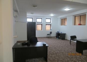 Махачкала  бизнес центр 3 объекта -