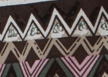 Продаю ткань штапель 190руб за метр
