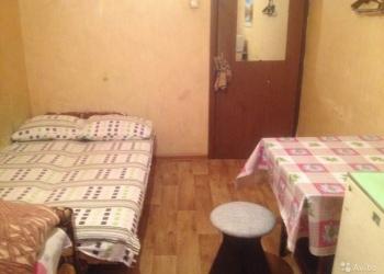Комната в 2-к 12 м2, 2/14 эт.