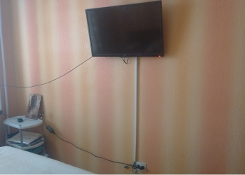 ПРОДАМ 3-к квартира, 61 м2, 1/5 эт.