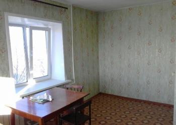 1-к квартира, 29.7 кв. м. , 4/4 эт. (Ленинск-Кузнецкий)