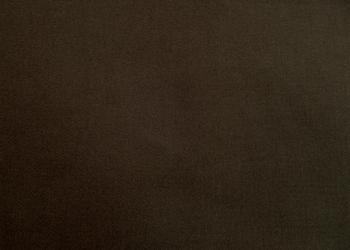 Ткань Твил арт 205