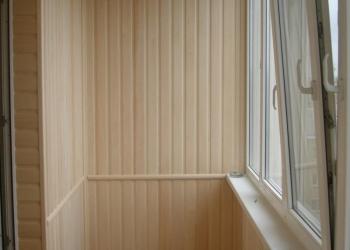 Работаем круглый год !Ремонт балконов и лоджий!Договор.