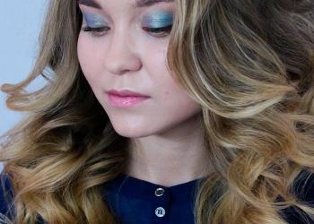 Обучение визажистов, курсы макияж и прически