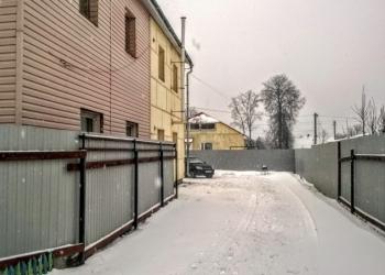 Половина благоустроенного дома с хорошим ремонтом в Печорах