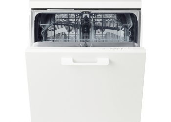 Посудомоечная машина Эльпсам Икея