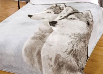 Постельное бельё, одеяла