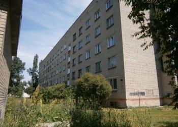 Сдается комната в общежитии в Бердске