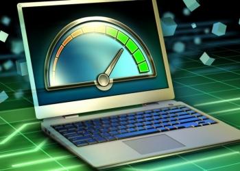 Настройка и ремонт компьютерной техники