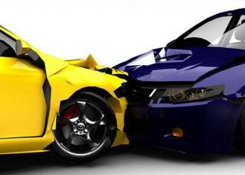 Покупаю авто машины после ДТП, аварии