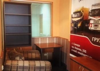 Офисное помещение, 305.4 м²