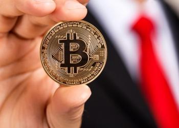 Заработка на криптовалюте