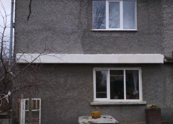 продам жилой Дом 135 м2  в г Старый Крым