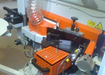 Профессиональный ремонт мебельного оборудования