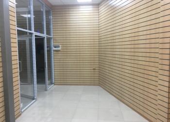 Аренда торгового помещения 24м/кв