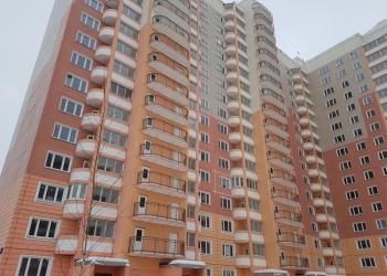 Продается двухкомнатная квартира г. Подольск, ул. Колхозная д. 20.