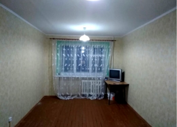 Комната ул Борисоглебская д.5 в 1-к 18 м2, 4/5 эт.