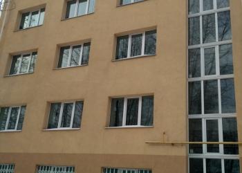 Комната в 2-к УП квартире18 м2, 5/5 эт.Гайвинская 58а