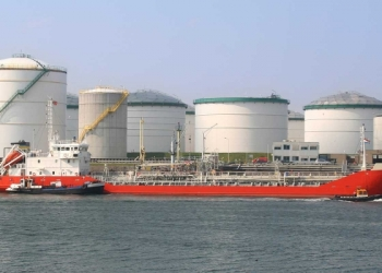 ЭКСПОРТ СПБТ, LPG, LNG, НЕФТЬ, EN590, D2, D6, JP54, M-100.