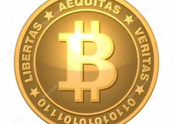 Простые способы приобретения криптовалют, для всех