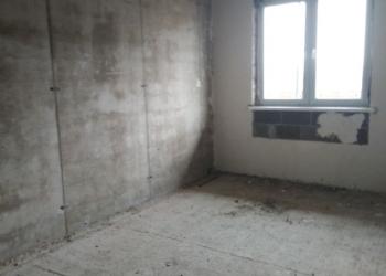 1-к квартира, 33 м2, 1/10 эт.