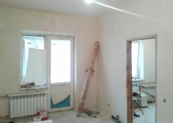 г.Керчь, Крым 1-к квартира, 27 м2, 2/3 эт.