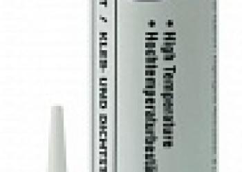 Loctite 5399 однокомпонентный термостойкий силикон для склеивания и герметизации