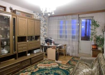 Комната в 3-к 20 м2, 16/16 эт.