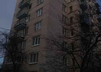 2-к квартира, 46 м2, 8/9 эт.