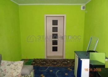 Комната в 1-к 14 м2, 3/5 эт.