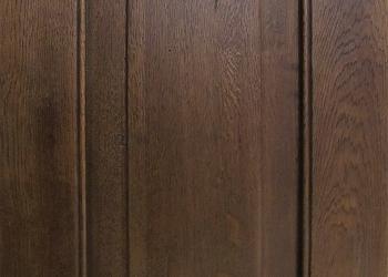 Фасады мебельные из натурального массива дерева