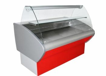 Продам торговое, холодильное оборудование