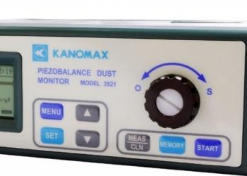 Куплю Kanomax-3521 Б/У или в не рабочем состоянии