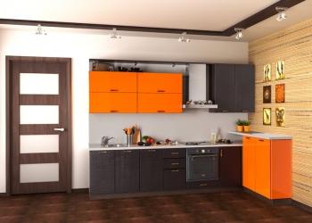 Кухонный гарнитур 23-17
