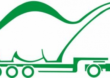 Транспортные перевозки.