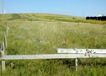 Продам земельный участок Нанжуль-11