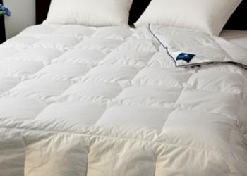 Одеяло оптом