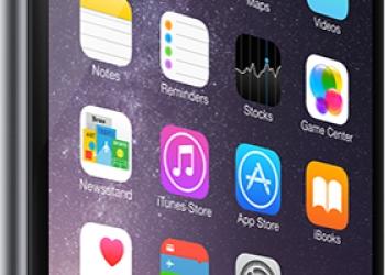 Смартфон Самсунг Galaxy S7Edge
